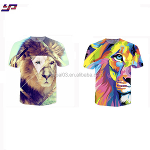 Cheap China T Shirt Factory, Screen Custom T Shirt Printing, Clothing Manufacturer T Shirt Wholesale