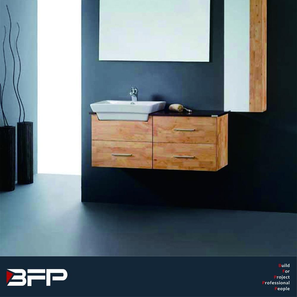 Wall mounted bathroom radio - Wall Mounted Lowes Bathroom Vanity Cabinets Wall Mounted Lowes