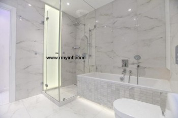 Bathroom Designs Pakistani bathroom designs pakistani furniture ndf interiors is introducing