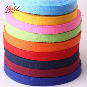 factory various PP Webbing,ppp tape,pp belt