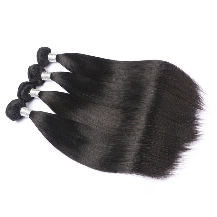 Fast <strong>Delivery</strong> directly from factory Wholesale Price brazilian hair extension remy hair bundle brazilian straight hair