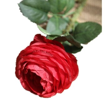 Best Artificial Rose Flowers Silk Wedding Rose Bouquets Where to Buy Faux Rose Flowers
