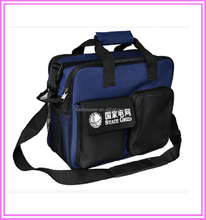High Quality Portable Electrician Tool Bag