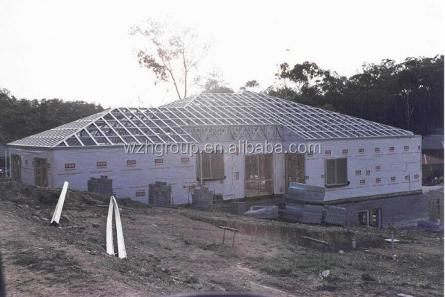 light steel frame house light steel frame house suppliers and manufacturers at alibabacom
