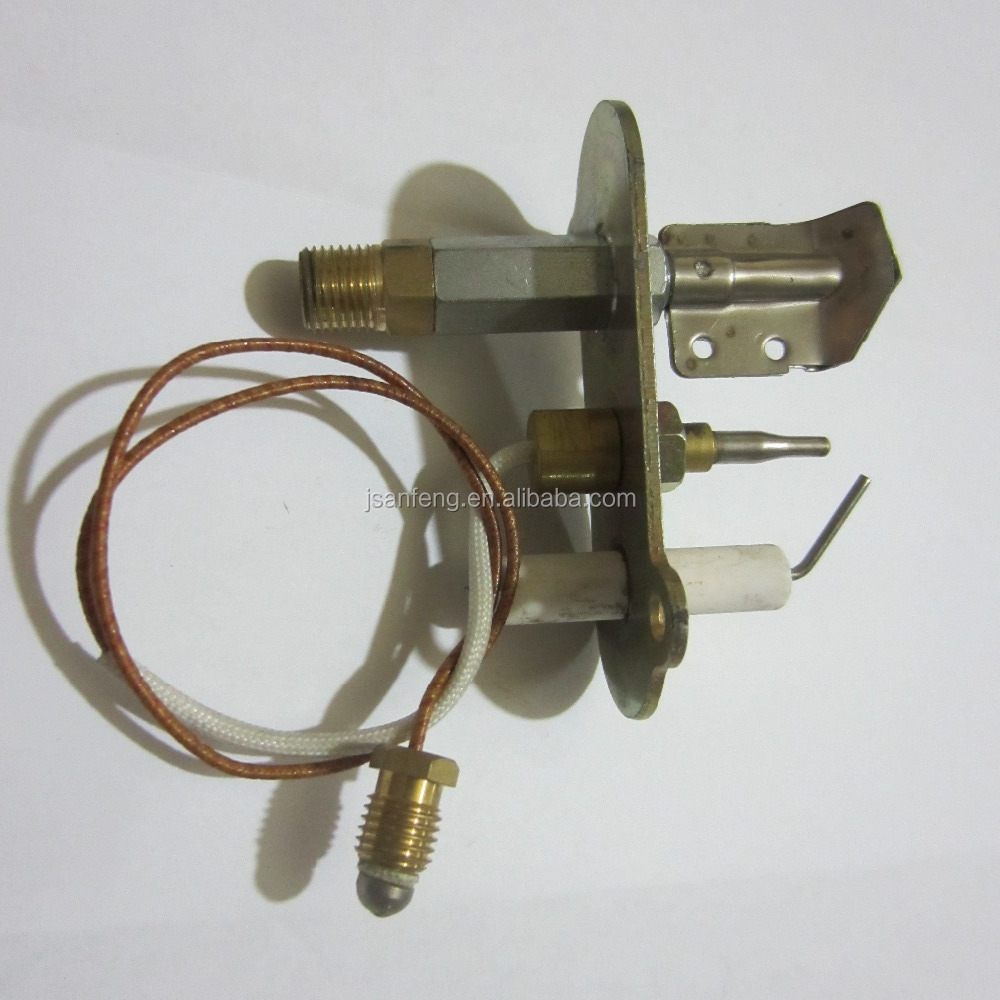 Gas Heater Parts Accessories