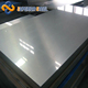 aisi 420 stainless steel plate price