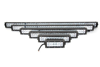 4d led bar driving light jeep parts wrangler36w hight power led 4d led bar driving light jeep parts wrangler 36w hight power led light bar aloadofball Image collections