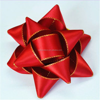 Durable Cheapest buy elastic ribbon bows