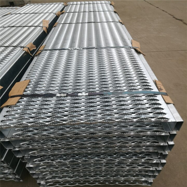 Hot sale stainless steel /galvanized steel bar grating/Grip Strut safety grating