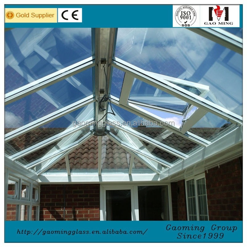Good Double Sides Slope Retractable Glass Roof,Gazebo With Glass Roof 3273   Buy  Gazebo With Glass Roof,Retractable Glass Roof,Glass Roof Sliding Product On  ...