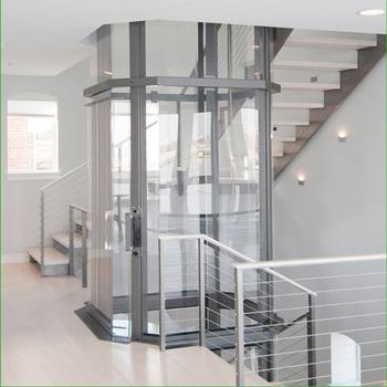 Картинки по запросу стеклянный лифт