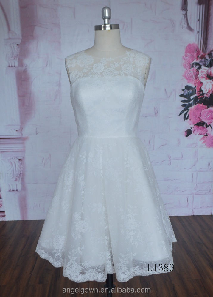 Adult Wedding Gowns And Bridal Dress, Adult Wedding Gowns And Bridal ...