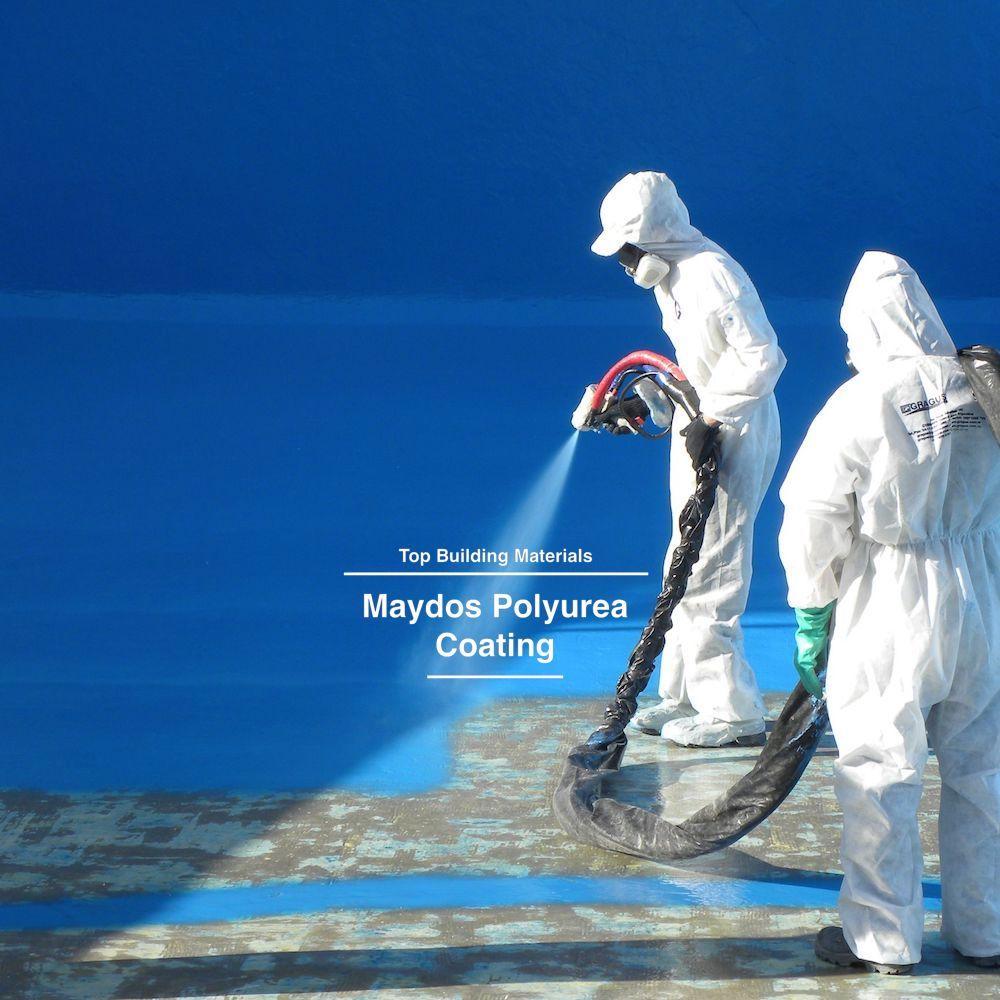 polyurea, polyurea Suppliers and Manufacturers at Alibaba com