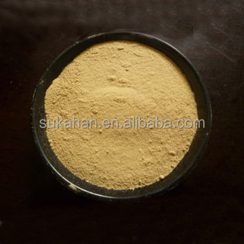 Organic Supplements For Pigs/pig Feed Additive Products - Buy Organic  Supplements For Pigs,Pig Feed Additive Products,Organic Probiotics Product  on
