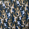 272D cottonTwill pink camouflage printed canvas fabric wholesale for tent