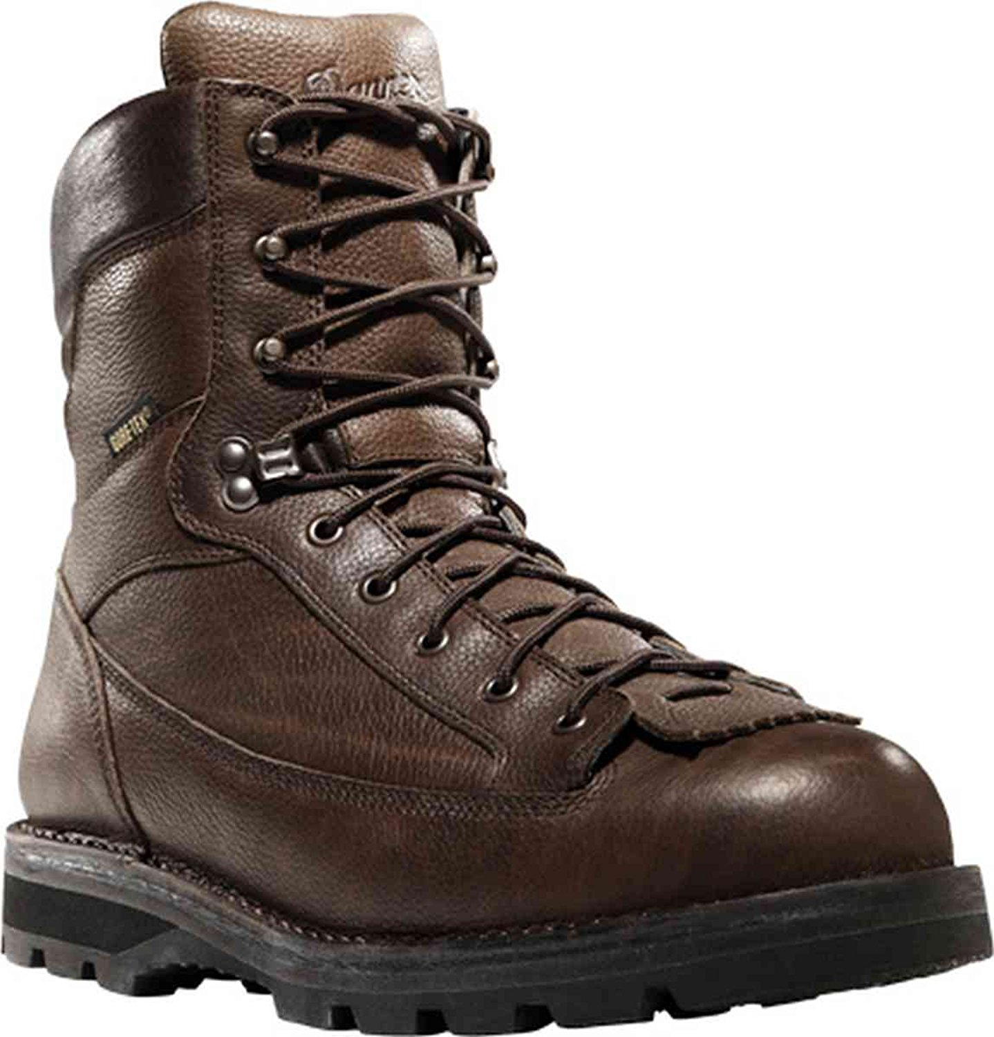 c6f22b38d9f Cheap Danner Military Boots, find Danner Military Boots deals on ...