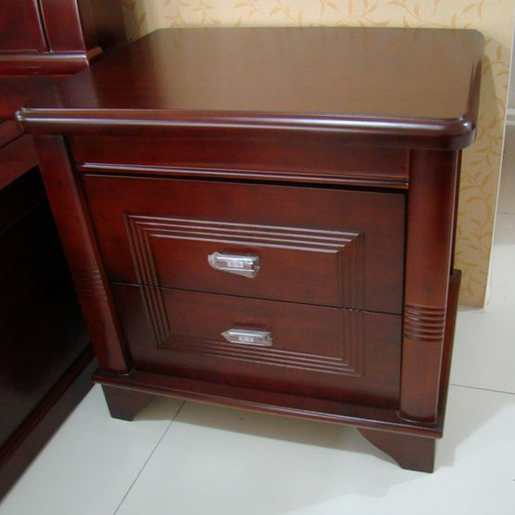 Oak Express Bedroom Furniture: Free Shipping Solid Wood Furniture Bedroom Furniture Solid