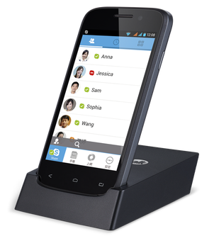 best quality low price skype 3g mobile phone with android os wifi 4 rh alibaba com