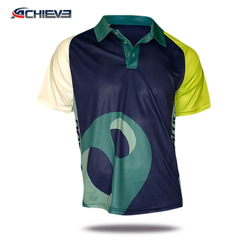 9d2ba4e60 Kids Golf Dry Fit Kids Dri Fit Polo Shirts Wholesale - Buy Kids High ...