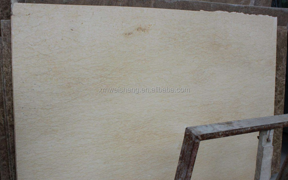 egypt marble, egyptian yellow marble, egyptian light sunny marble