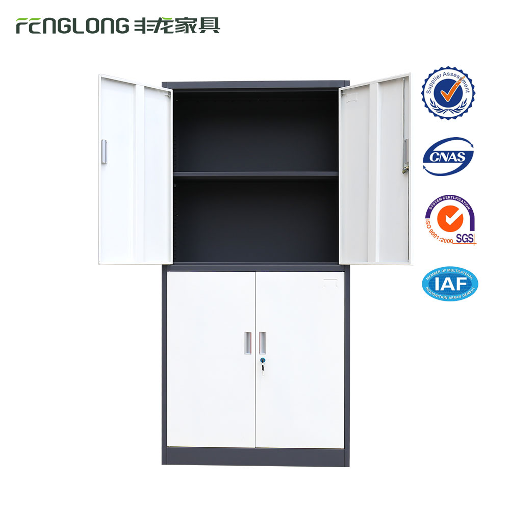 used industrial furniture. Used Industrial Cabinets, Cabinets Suppliers And Manufacturers At Alibaba.com Furniture F