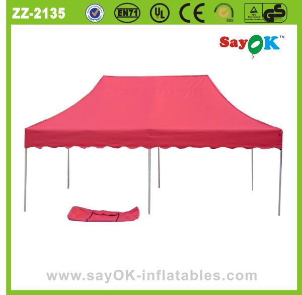 customized folding gazebo tent 6x6 octagon hexagonal gazebo tent  sc 1 st  Alibaba & Customized Folding Gazebo Tent 6x6 Octagon Hexagonal Gazebo Tent ...