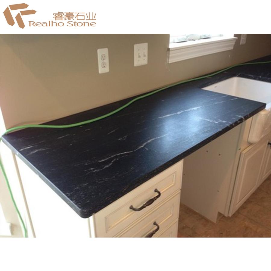 China Finish Granite Countertops China Finish Granite Countertops