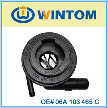China best idle controle valve 06A 103 465 C