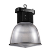 TUV GS SAA FCC CE Rohs 150W 200W NEW Model Aluminum Housing Fixture Led High Bay Light