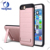 For Iphone 7Plus Case Cellphone Kickstand Case For Iphone7 With Card Slot