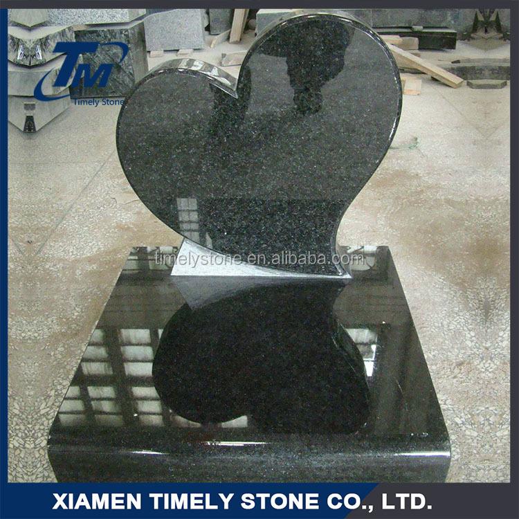 Moderne Urspr 252 Ngliche G 252 Nstige Grab Granit Grabsteine In