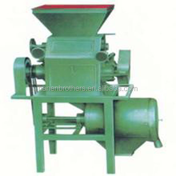 6FY-35 mini wheat flour mill machinery price