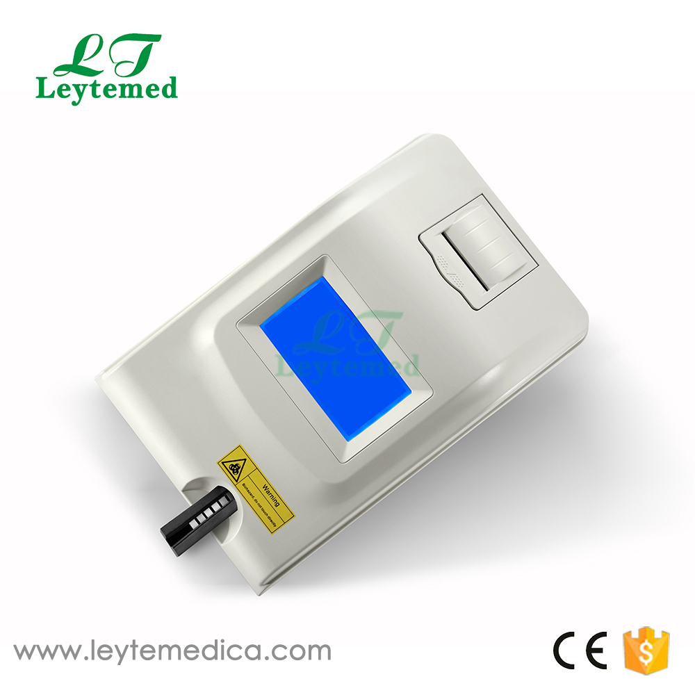 LT600 Urine Analyzer 02-1.jpg