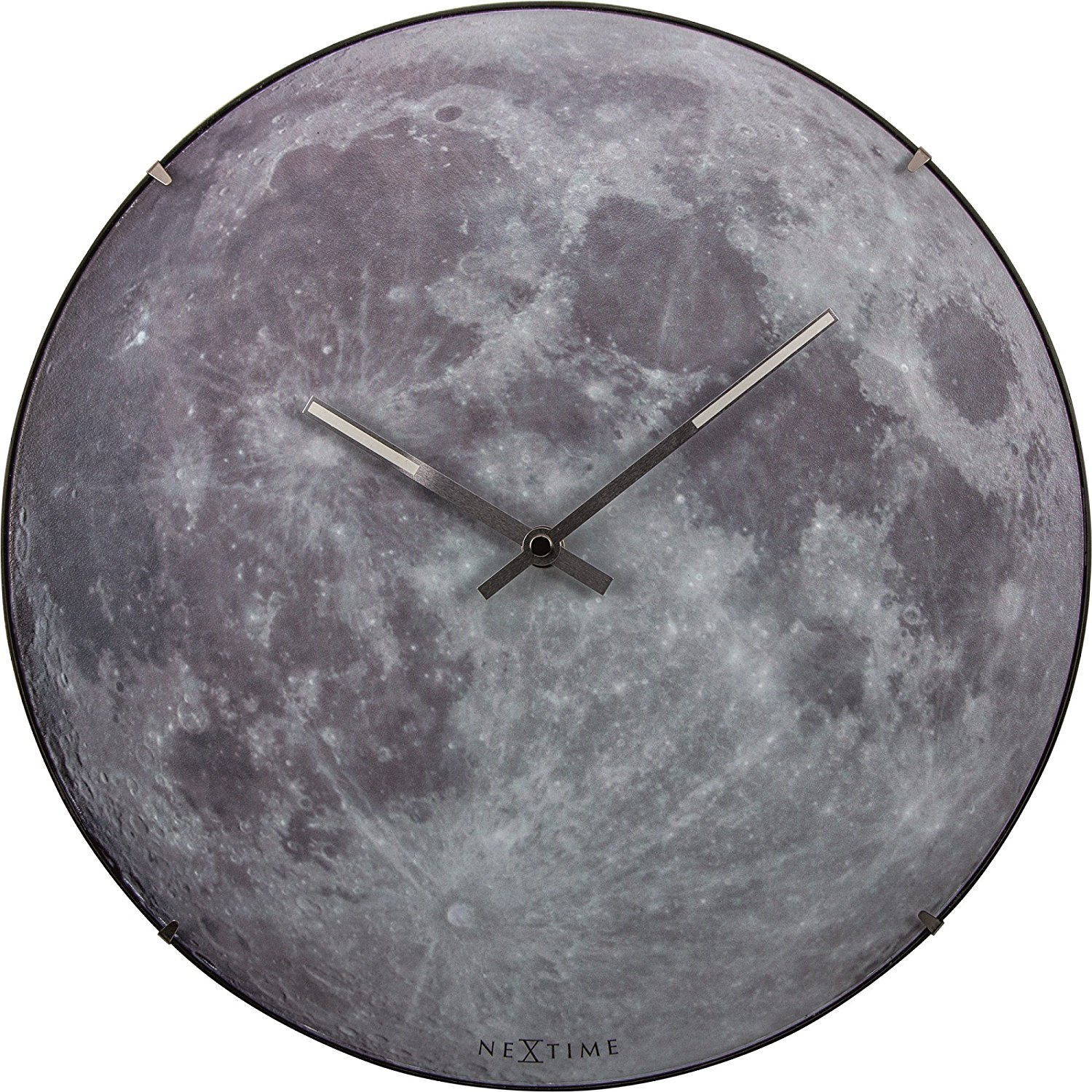 Cheap Moon Glow Clock Find Moon Glow Clock Deals On Line At Alibaba
