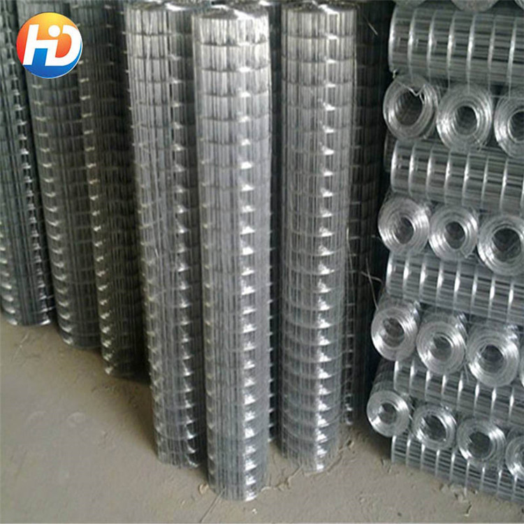 Wire mesh gauge chart wire mesh gauge chart suppliers and wire mesh gauge chart wire mesh gauge chart suppliers and manufacturers at alibaba greentooth Images