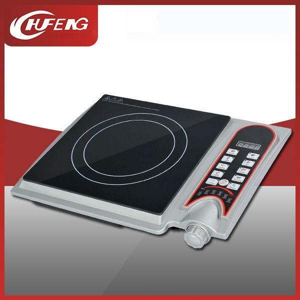 eurodib p3d induction cooktop
