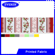 Lycra Bed Sheet Wholesale, Bed Sheet Suppliers   Alibaba