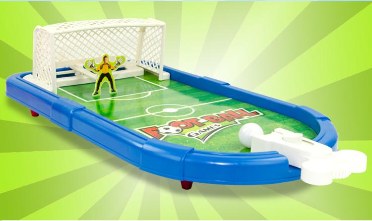 excellente qualit mini jeux de football promotion achetez des produits promotionels mini jeux. Black Bedroom Furniture Sets. Home Design Ideas