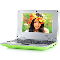 new products 2016 cheap chinese laptops