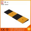 Customized Road Safety Kerb Ramp