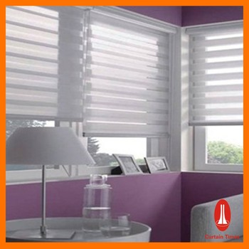 curtain times pvc coated roller blind fabric shading roller blinds fabric