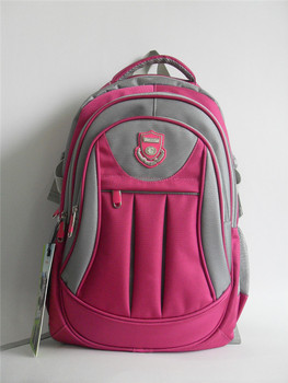 backpack for school bags for high school girls back