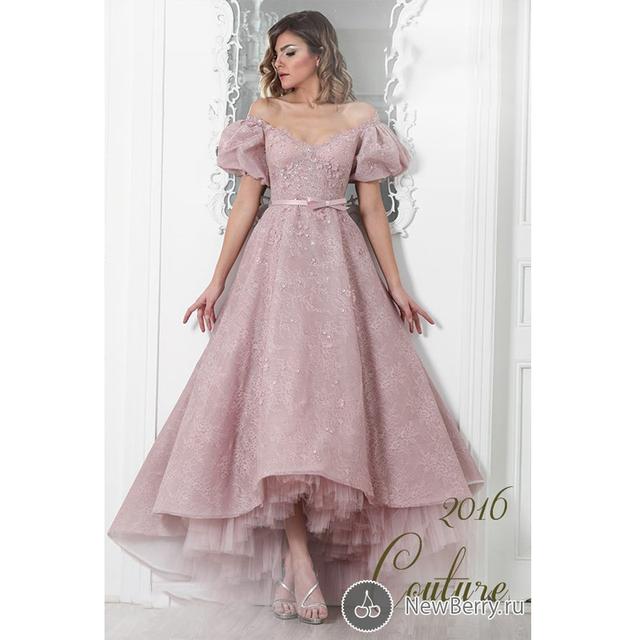 87bd1d645 ✿ طلبات الأزيـاء ~ fashion requests ✿ [الارشيف] - الصفحة رقم 6 - منتديات  شبكة الإقلاع ®