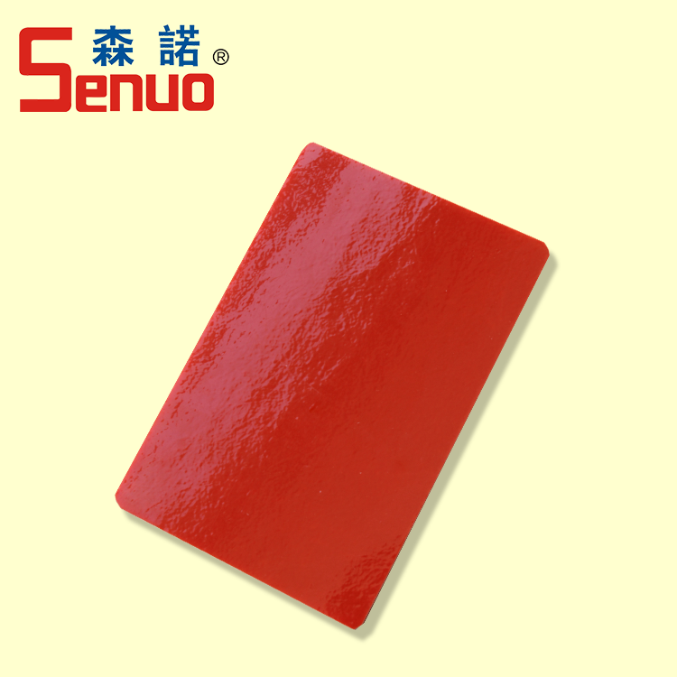 glass fiber frp reinforced plastic sheet roll for rv