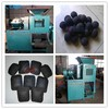 High efficiency best price ball press machine of lignite coal pellet making machine