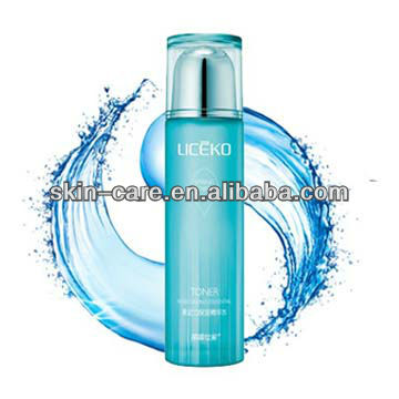 Liceko Spring Power Moisturizing Essential Toner