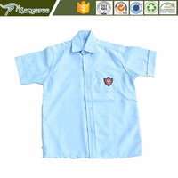KU086 Carmy Bulk Different Types Of School Uniforms Design With Pictures