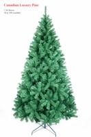 Pre-lit LED artificial Christmas Tree /Artificial tree/2014 Christmas decoration