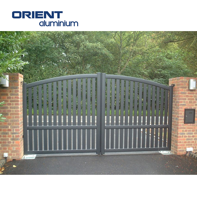 Aluminium Main Gate Designs Driveway Gate Designs Metal Gates Buy Aluminium Main Gate Designs Driveway Gate Designs Metal Gates Aluminium Main Gate Designs Driveway Gate Designs Metal Gates Producer Aluminium,Unique 3d Tattoo Designs For Ladies
