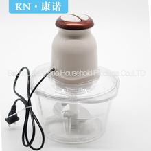 Best price manual vegetable and fruit chopper onion food processor, mixer maker